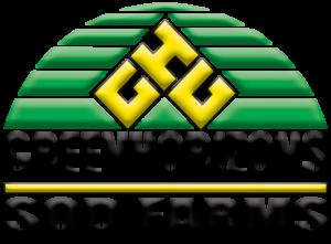 Green Horizons Sod Farms